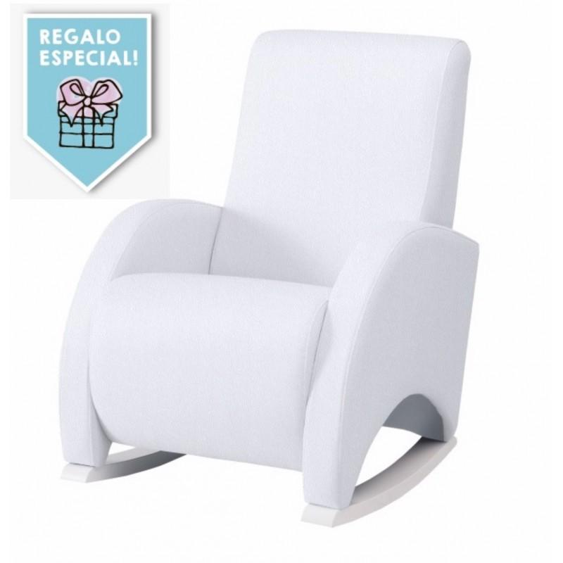 Ergobaby Metro Cochecito/Bebe Ni/ños Plegable Ligero Modelo 2020 Plum Silla de Paseo Compacta partir de 6/Meses hasta 22kg