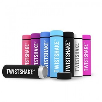 Termo Twistshake 420 ml