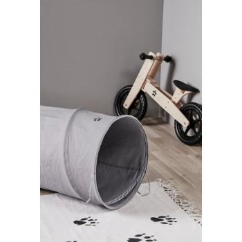 Bicicleta sin pedales Kids Concept