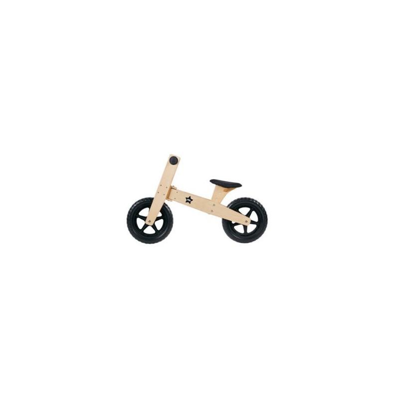 Bicicleta sem pedais Kids Concept
