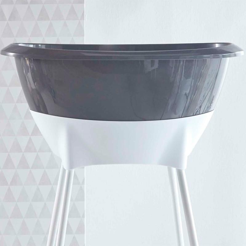 c9af9f617 Bañera Luma | Comprar Set de Baño Bebé | Tienda Online