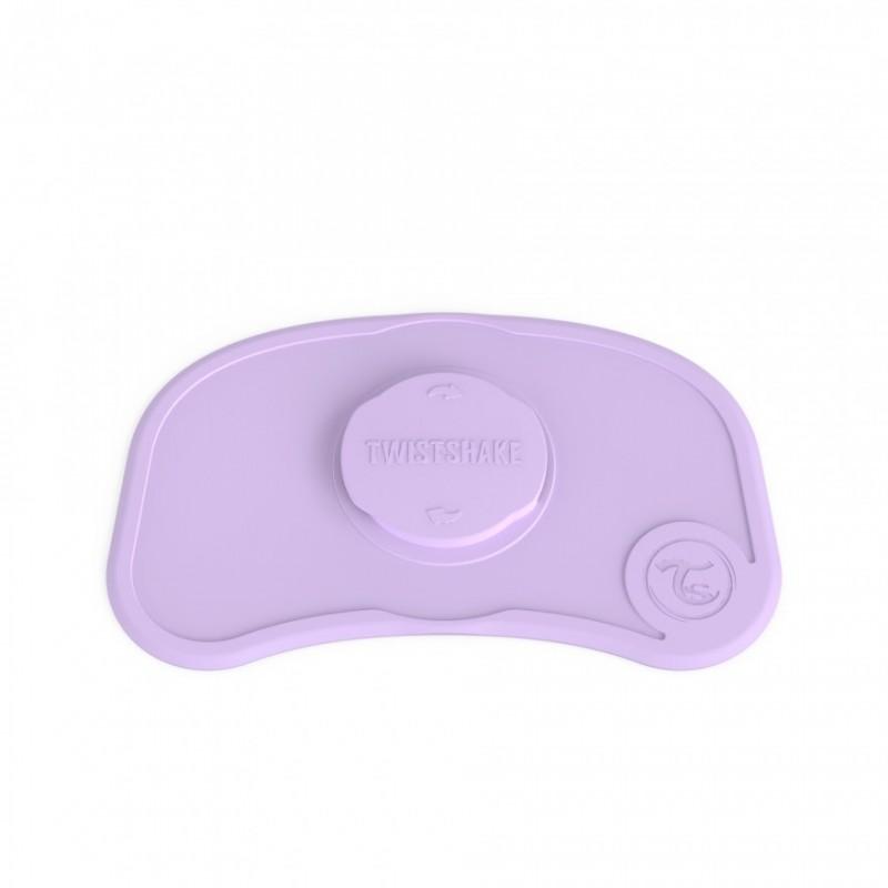Toalha De Mesa Click-Mat Mini 6+ M Twistshake