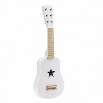 Guitarra Kids Concept