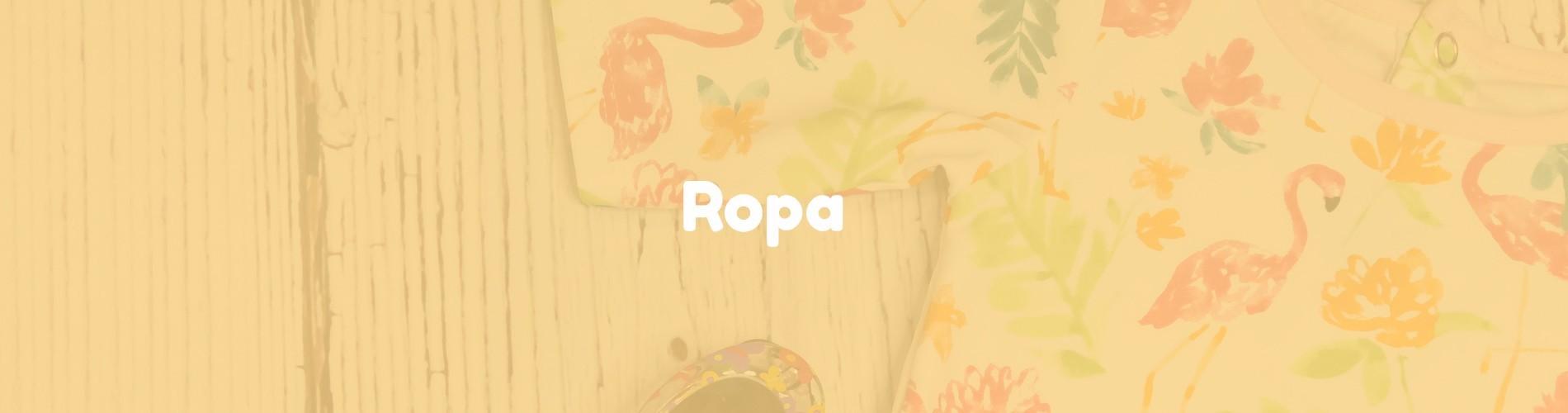 Ropa de Bebé | A la Nanita Nana