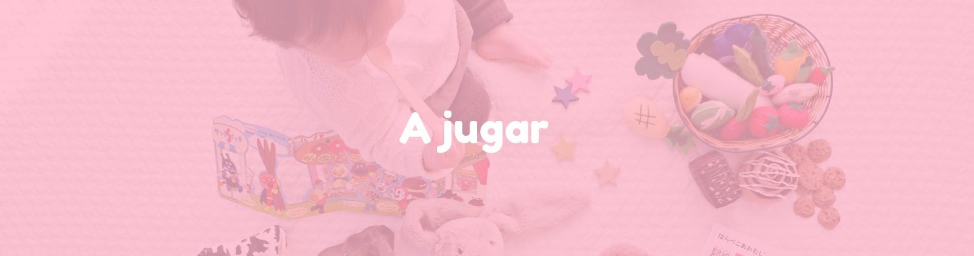 Juguetes Infantiles | Tienda Online para Bebés | A la Nanita Nana
