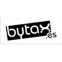 Bytax