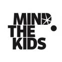 Mind The Kids