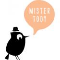 Mister Tody