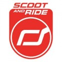 Scoot & Ride