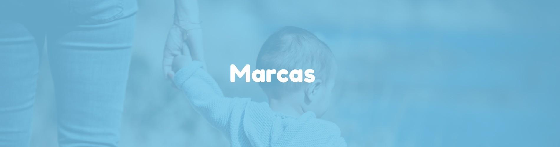 Marcas | Descanso infantil | Tienda Online
