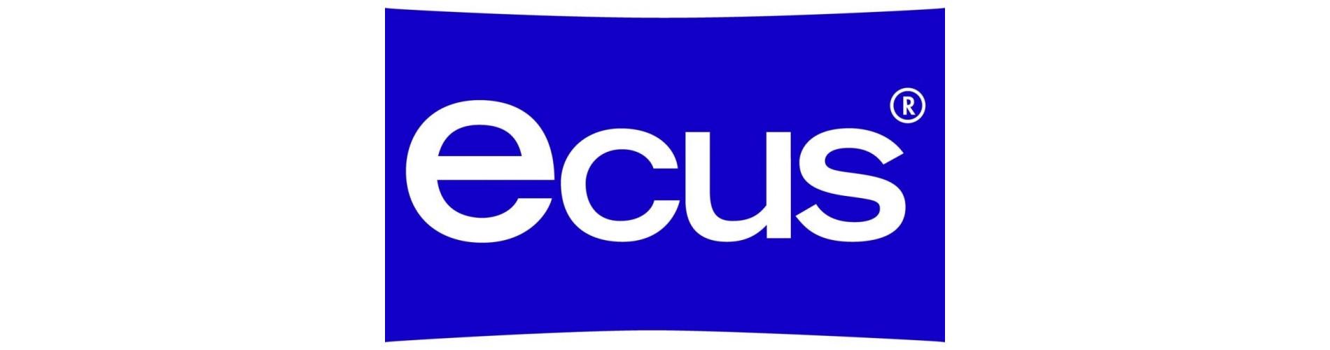 Colchones Ecus