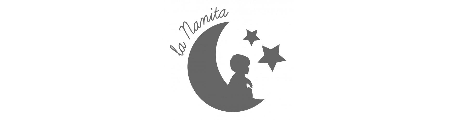 La Nanita