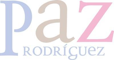 Paz Rodríguez