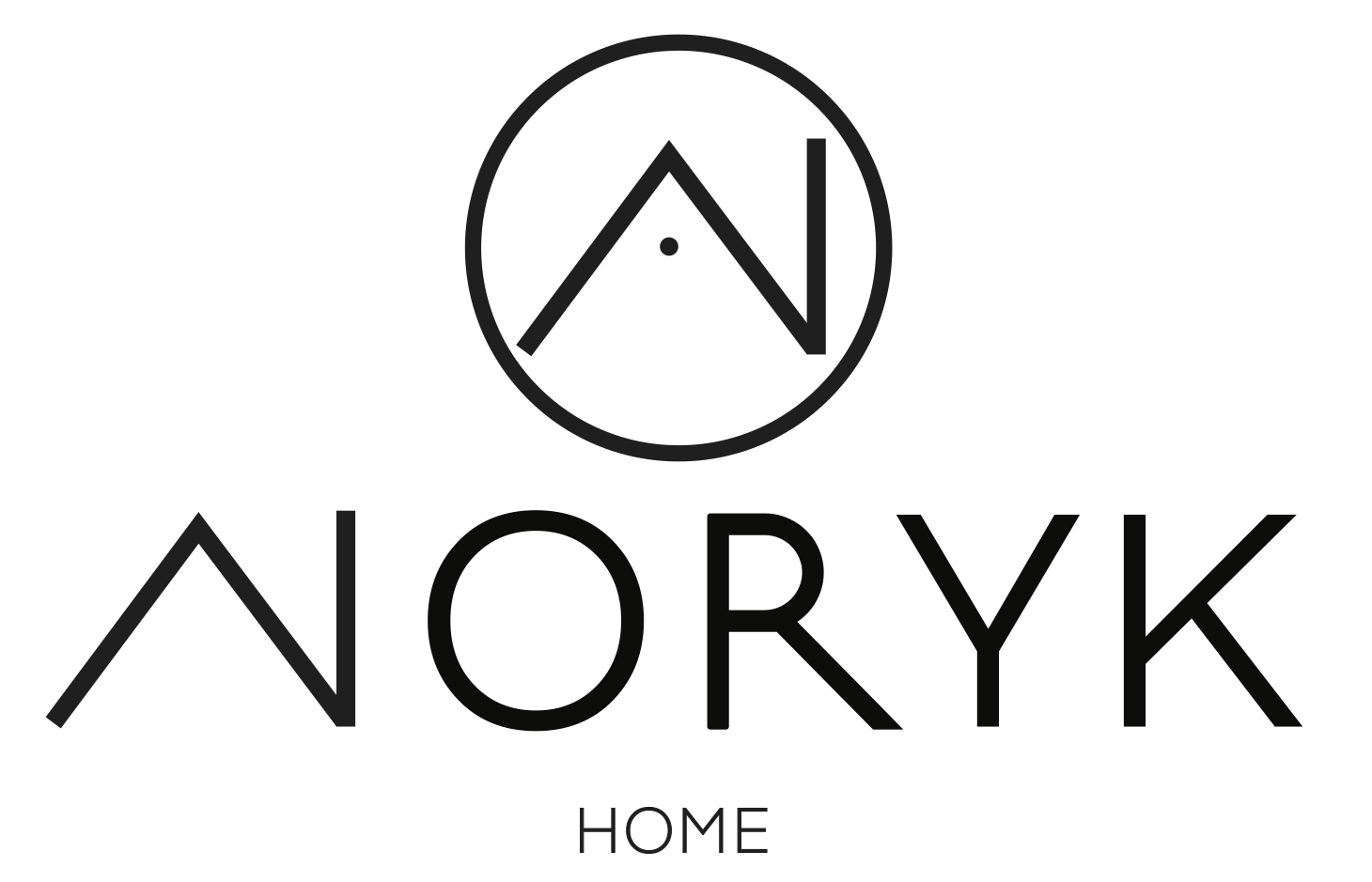 Noryk Home