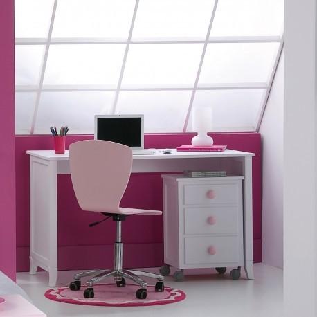 Cadeira de mesa
