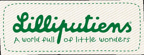 Lilliputiens