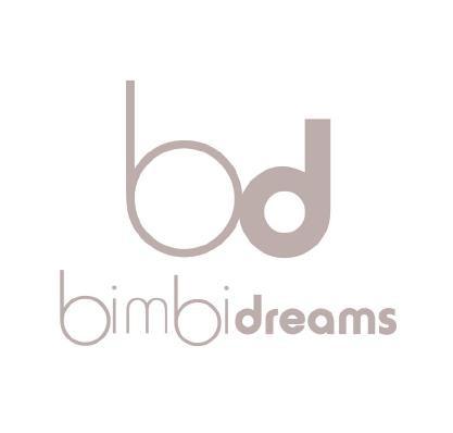 Bimbi Dreams