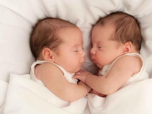 tienda de bebés online
