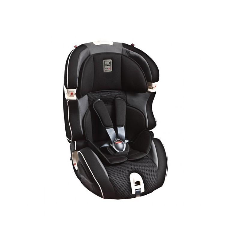 Cu l es la mejor silla de coche beb blog alananitanana for Mejor silla coche bebe