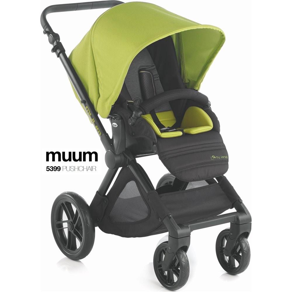 Muum Grass S47