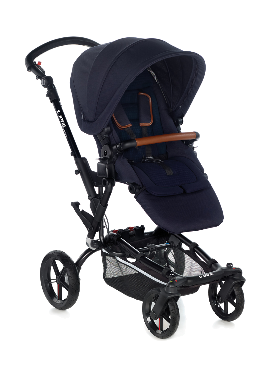 Silla Epic Jané Sailor T31