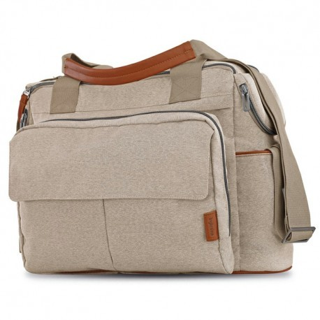 Dual Bag Derby Rodeo Sand