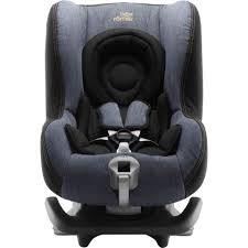Silla First Class Plus Blue Marble