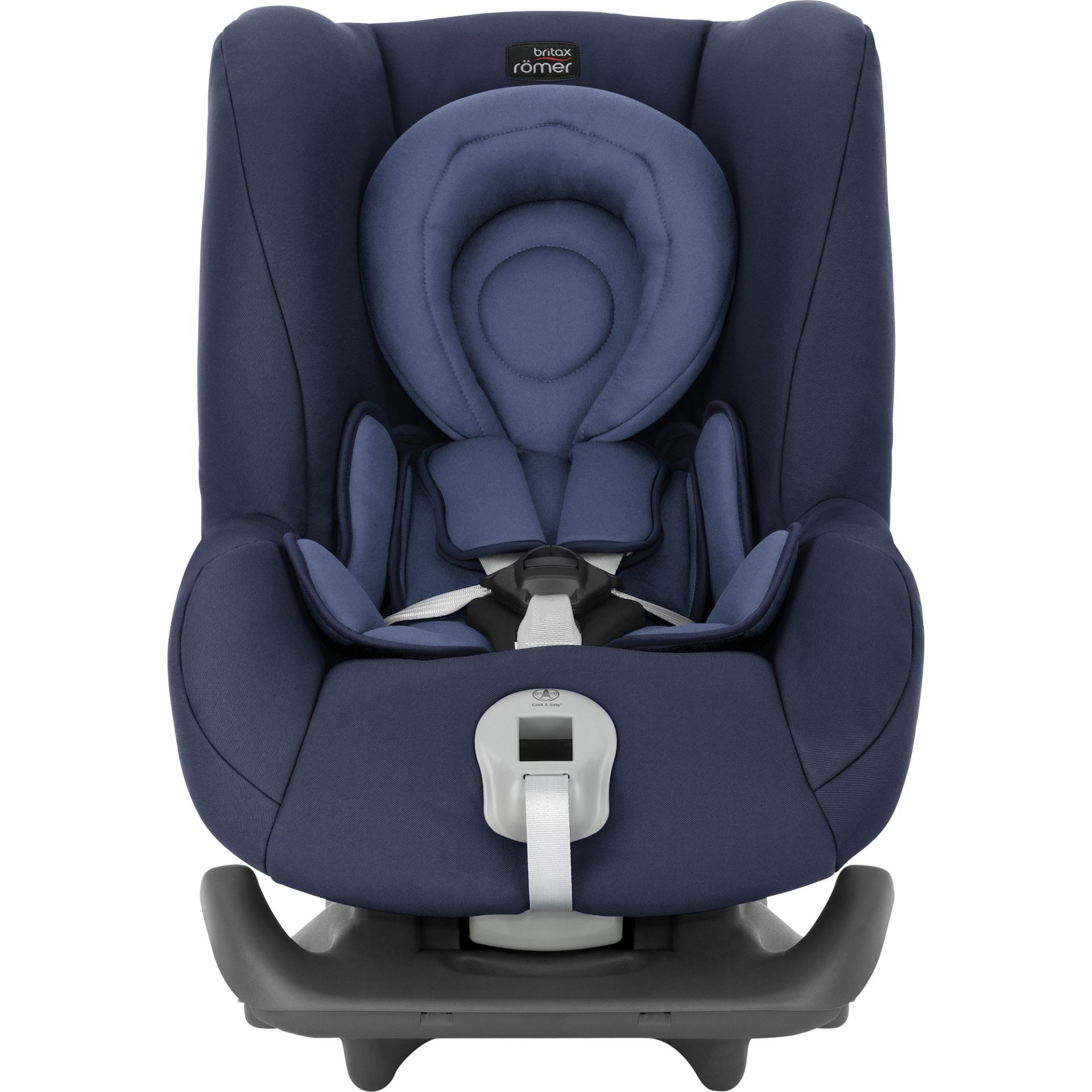 Silla First Class Plus Moonlight Blue