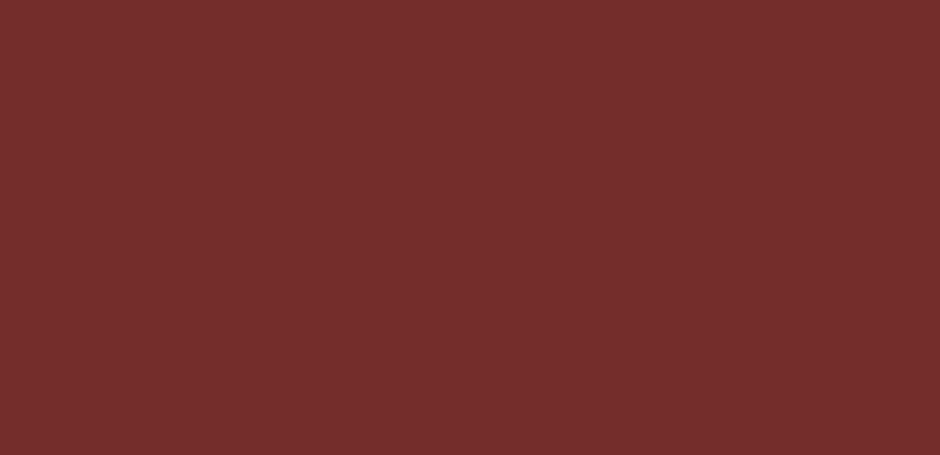 Rojo Marte Trb