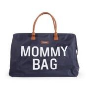 Mommy Bag Marino