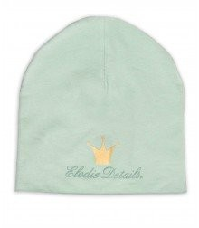 Gorro Powder Green
