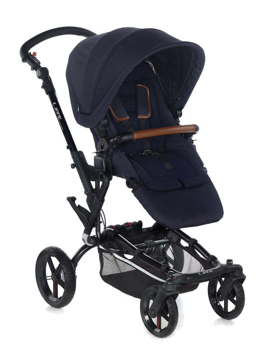 Silla Epic t31 Sailor Jané