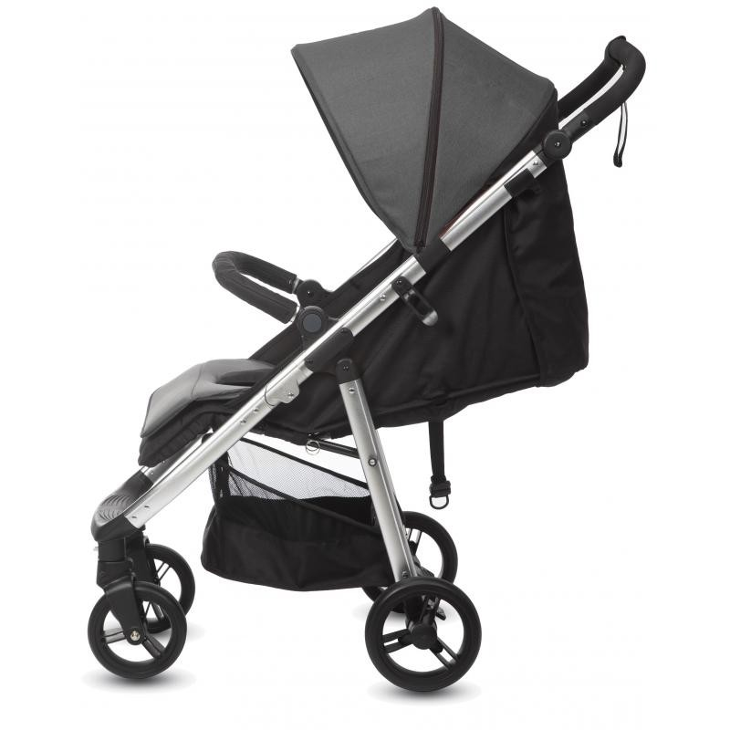 Silla Loopi City Casualplay Panther