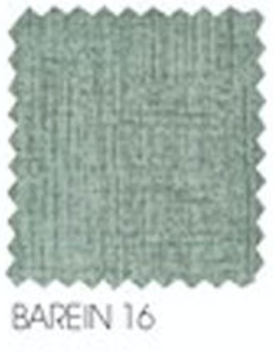 Barein 16 Mint