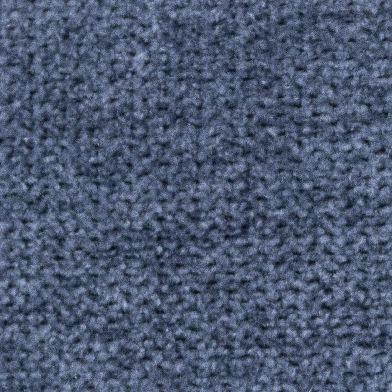Lido 15 Azul