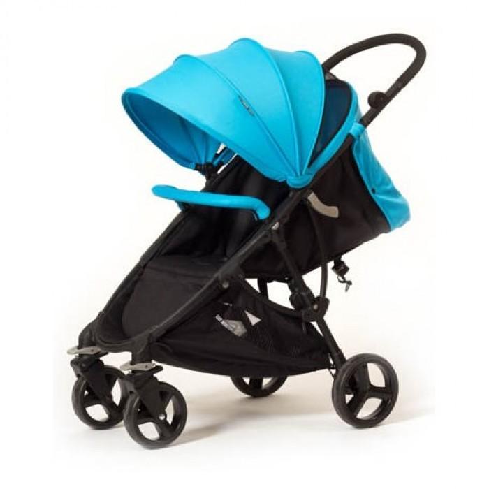 Compact Azul