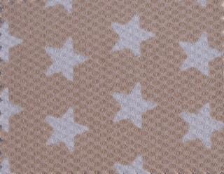 Estrellas Beige