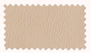 Dream Polipiel Beige