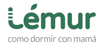 Lemur Colchones