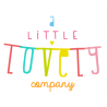 Little Lovely