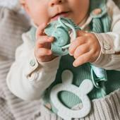 Buenos días, ¡por fin viernes! 😍  👉 Set Regalo Hygge Baby Set @suavinex_spain   #alananitanana #tiendaonline #españa #bebes #mamaprimeriza #paternidad #maternidad #padresprimerizos #instadad #instamom #puericultura