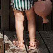 Muy muy bonitas para días geniales de playa 🌞   #alananitanana #tiendaonline #puericultura #españa #mamaprimeriza #instababy #instamom #instadad #maternidad #paternidad #ropadebaño #verano #baby #piscinaliewood #liewood #liewooddesign
