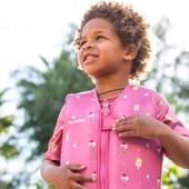 ¿Quién tiene ganas de buen tiempo?🌞🌊🐠🐬   Estamos incluyendo nuevos productos para la playa y piscina. ¡Glu-Glu🐟! Y con muchos descuentos💙 Pregúntanos sin compromiso  #alananitanana #tiendaonline #puericultura #españa #mamaprimeriza #instababy #instamom #instadad #maternidad #paternidad #babiesofinstagram #babybrand #babyproducts #babies #instababies #verano #tutete #tutetefamily