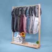 ❄Ya están disponibles los sacos Everest y los K2 de @baby_monsters en nuestra web❄  ¿Necesitas un saco de invierno universal? Los sacos de invierno Everest de Baby Monsters tienen las medidas perfectas para ajustarse a casi todos los carritos del mercado😉🏞  Si tu silla de paseo es más estrecha, como la silla Kuki o una gemelar como la Easy Twin, el saco que buscas es el K2💥  💙💙Pregúntanos sin compromiso💙💙  #alananitanana #tiendaonline #babyroom #babyroomideas #maternidad #paternidad #embarazo #descuentos #puericultura #octubre #papispower #embarazadas #mybabymonsters #strollers #babyproducts #babyaccessories #babydesign #babybrand #footmuff #walks #babies #family #instababy #love #winter