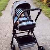 El Dúo Marla de @baby_monsters es perfecto para acompañar a nuestros pequeños durante todo su crecimiento😍💙 Disponible en 4 colores.   Pregúntanos sin compromiso☺  Precio 318€   #alananitanana #tiendaonline #puericultura #españa #mamaprimeriza #instababy #instamom #instadad #maternidad #paternidad #babiesofinstagram #embarazo  #babymonsters #babybrand #babyproducts #strollers #babies #instababies #easytwin