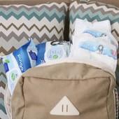 ¿Sabías que los pañales @panalespingo tienen una capacidad de aislamiento de la humedad superior al de otras marcas?💧 ⠀ Además, estos pañalaes son los primeros en ser ecológicos con 4 certificaciones: FSC,OEKO-Text Standard100, NaturemadeStar y MyClimate y un sello dermatológico (Original Dermatest Excellent)🌱 Lo mejor para los más pequeños de la casa. ⠀ ⠀ #alananitanana #tiendaonline #babyroom #babyroomideas #maternidad #paternidad #embarazo #pañalespingo #pañalesecológicos #sintóxicos #toallitaspingo  #toallitasecológicas #familiaspingo #bebéspingo #tiendaspingo