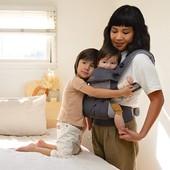 🌟Nuevo modelo de la mochila portabebé de @ergobaby_esp ~ Cool Air🌟   🧡3,2-20kg 🧡Lavable en lavadora a 30°C 🧡Posición ergonómica de tu bebé en todo momento. 🧡Puedes amamantar al bebé en la mochila. 🧡4 posiciones de porteo. 🧡Panel de malla transpirable. 🧡Incluye soporte lumbar para mayor comodidad.  👉 Precio 139,90€  #alananitanana #tiendaonline #puericultura #españa #mamaprimeriza #instababy #instamom #instadad #maternidad #paternidad #babiesofinstagram #embarazo  #ergobaby #inmyergo #portear