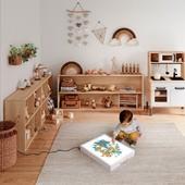 Es momento de desarrollar la curiosidad, imaginación y aprendizaje del tu bebé 💡🪁🎯  Esta caja de luz Light Box de @micuna_es es una opción perfecta para que los peques experimenten de manera sensorial mediante el juego⤵  Complemento #Montessori para el día a día con un sistema de cromoterapia RGB, con el que los niños pueden elegir o variar los colores gracias a su mando🎨   #alananitanana #tiendaonline #puericultura #españa #mamaprimeriza #instababy #instamom #instadad #maternidad #paternidad #descuentos #Micuna #baby #bebe #babyroom #micussori #lightbox #aprendizaje