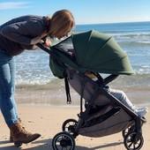 Sillas de paseo individuales @baby_monsters 🐣 Rebajamos los precios a los siguientes productos:  👉 Silla de paseo Alaska por 248,90€  👉 Silla de paseo Kuki por 176,90€  También hemos incluido descuentos especiales en las burbujas de lluvia, mosquiteras, packs de tejidos y las bolsas de transporte para las sillas de paseo.   ¿Tienes alguna duda? Escríbenos y estaremos encantados de ayudaros💙  🌟Nuestras rebajas de invierno🌟 (Enlace en nuestro perfil) #alananitanana #tiendaonline #puericultura #españa #mamaprimeriza #instababy #instamom #instadad #maternidad #paternidad #babiesofinstagram #embarazo #rebajas #rebajas2021 #babymonsters #babybrand #babyproducts  #strollers #babies #instababies #easytwin
