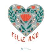 💙💙💙💙💙💙💙💙💙💙💙 Con todo el amor del mundo os deseamos que seáis muy felices este año y podáis disfrutar de todos los vuestros.   ⭐Gracias por confiar en A La Nanita Nana⭐  #alananitanana #tiendaonline #niños #maternidad #paternidad #embarazo #descuentos #puericultura #Navidad #navidad2020 #feliz2021 #añonuevo